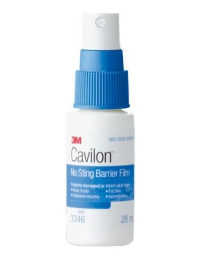 3M 無痛保膚膜 (28ml/瓶)